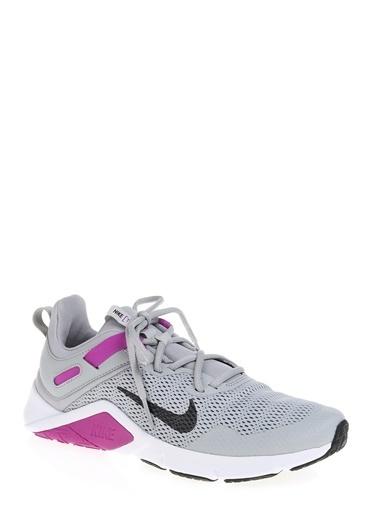 Nike Legend Essential Gri